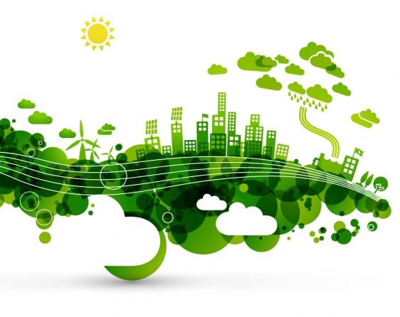 Rinnovabili e reti intelligenti i progetti di Hera