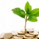 Finanziamenti green per investire nelle smart grid