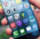 risparmiare la carica della batteria dell'iPhone