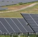 Risparmio energetico: la casa com pannello solare