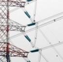Terna: investire nell'energia rinnovabile