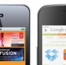 Tim Wallet, una carta di credito sullo smartphone