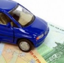 Assicurazione auto di Genertel: offerta Slow Cost