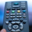 Vedere Mediaset Infinity su smartphone Vodafone è gratis