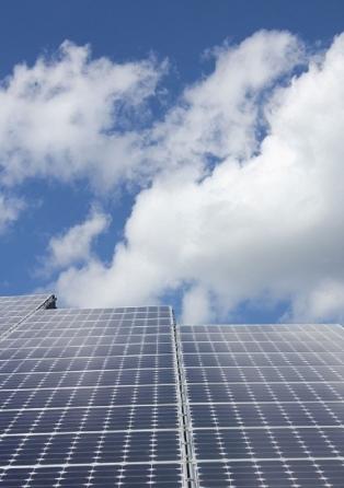 Finanziamenti in leasing per il fotovoltaico