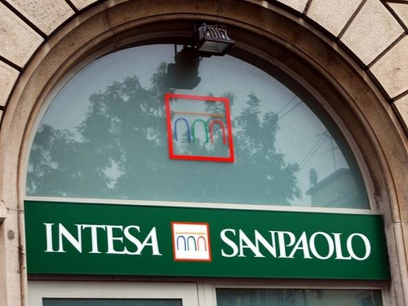 Intesa Sanpaolo con prestiti e cessione del quinto