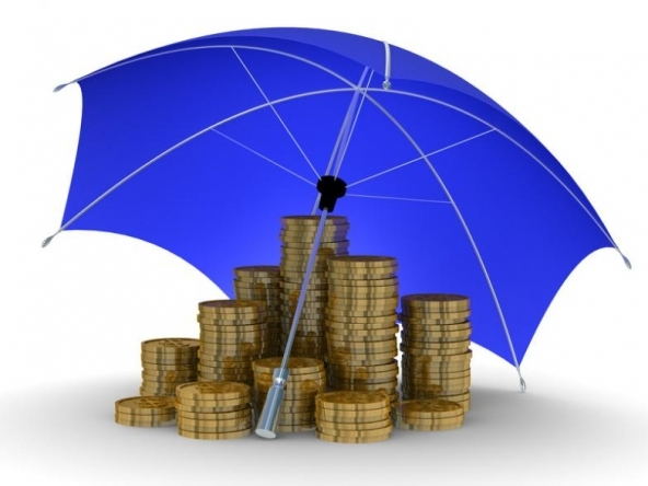 Polizze assicurative per mutui e prestiti