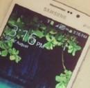 iPhone vs Samsung secondo un sondaggio Usa