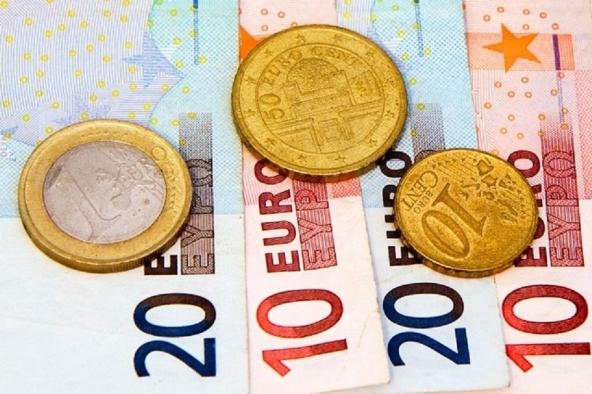Scegliere un prestito, i rischi in banca