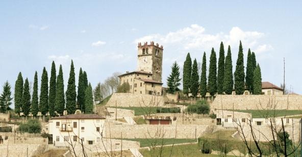 Smart city: a Castelnuovo del Garda è realtà