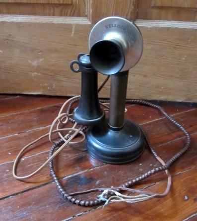 Telefonia, le associazioni dei consumatori vs Sit