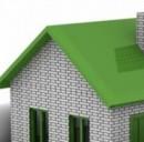Casa senza mutuo? Usate i materiali riciclati