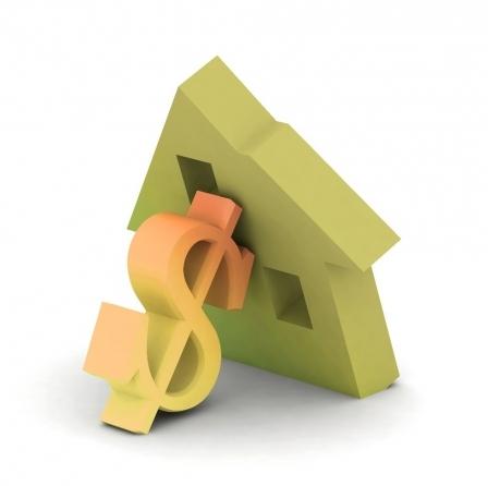 Comprare casa con mutuo a tasso fisso