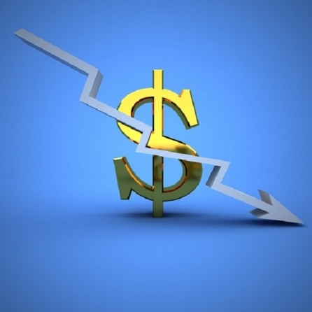 Forex: ecco i migliori siti di cambio valuta