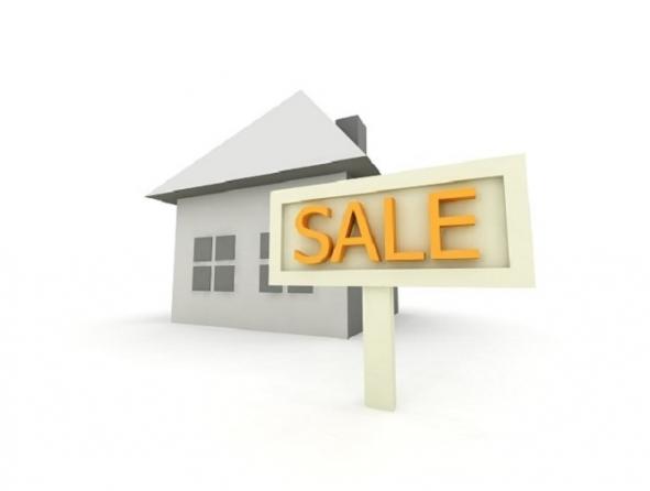 Mutui prima casa di Banca Carim