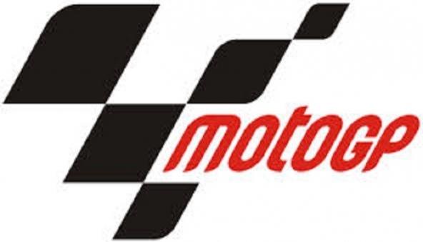 Come vedere la Moto GP su Sky