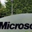 Non più Nokia ma Microsoft Mobile