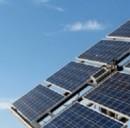 Pannelli fotovoltaici per il risparmio energetico