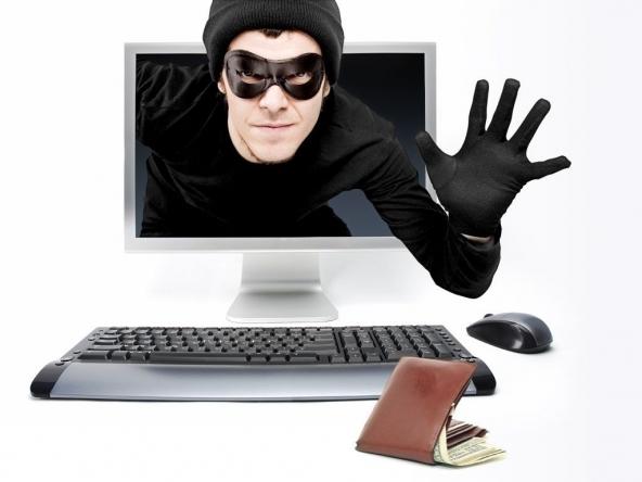 Connessione ad internet, è a rischio la privacy?