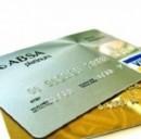 Visa e MasterCard in Russia