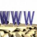 Boom di assicurazioni sul web