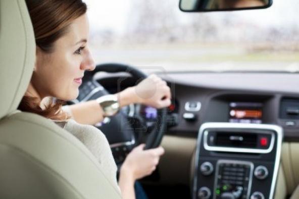 Assicurazione auto per gli under 30