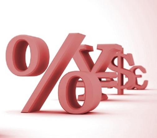Forex e cambio delle valute: l'Antitrust indaga