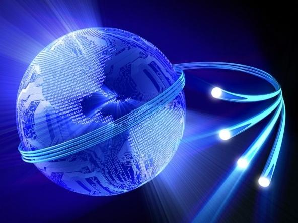 Internet adsl reclamo velocità connessione