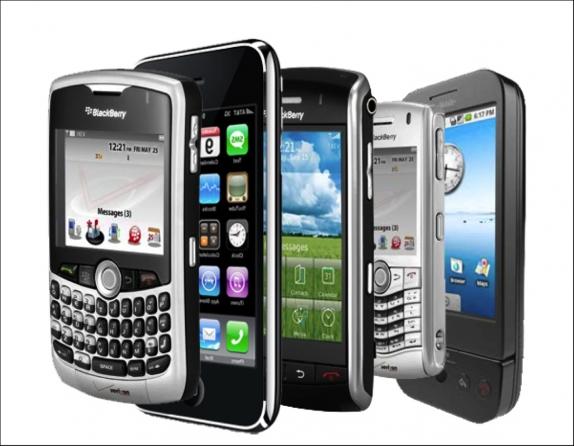 strade per l'economia grazie ad internet mobile