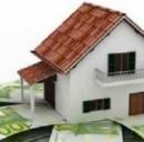 Anche in Italia si diffonde il cohousing