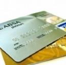 Freedom Easy Card di Banca Mediolanum