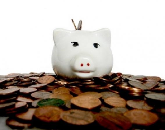 Home banking sempre più diffuso
