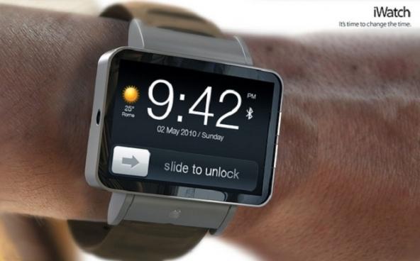 Possibile accordo assicurazioni mediche - Apple