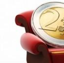 Prestiti per l'acquisto di mobili elettrodomestici