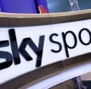 Prezzi e info di Sky Online
