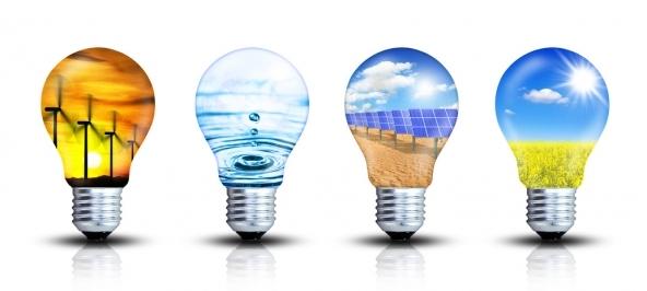 Come risparmiare energia con Megaris