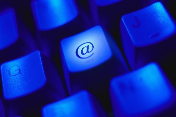 connessione ad internet è un diritto dell'uomo
