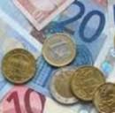 Prestiti e debiti: come fare?