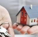 richiesta del mutuo per la casa cresce del 10%