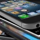 Tariffe cellulari all'estero, basta al roaming
