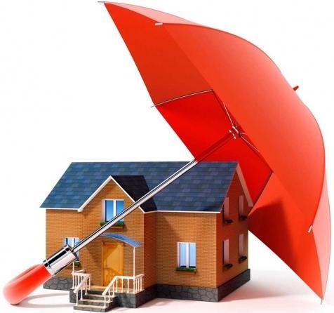 assicurazione casa per edifici ecosostenibili