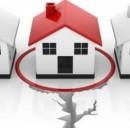 Assicurazioni casa sulle calamità naturali