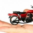 Assicurazioni per le moto
