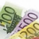 Cessione del quinto di stipendio e pensione