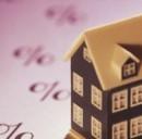 Ricerca di mutui convenienti: ecco l'offerta Creval col Plafond Casa
