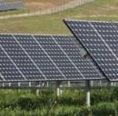 Riqualificazione energetica per edifici della PA