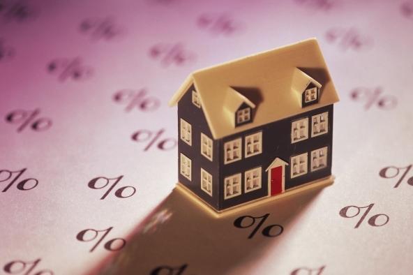 mutui convenienti l'offerta Creval Plafond Casa