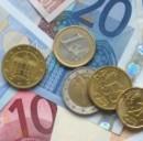 Cercare un prestito con un comparatore online