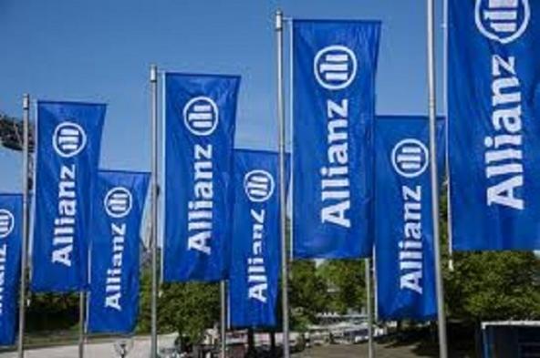 Allianz1 è la nuova offerta modulare