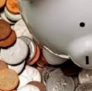 Bitcoin e conti correnti a rischio